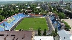 Фото с сайта www.2liga.ru
