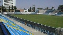 Фото с сайта letopisi.ru