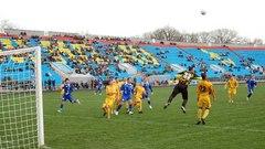Фото с сайта www.redwhite.ru