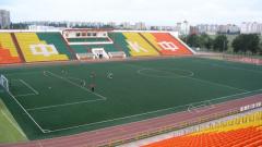 Фото взяты с сайта www.m-oskol.ru