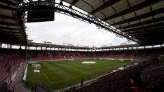 © <a href='http://news.sportbox.ru/Text/main/license_agreement' >Gettyimages/Fotobank.ru</a>