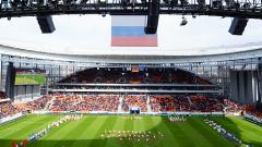 РИА Новости/Павел Лисицын