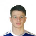 Дворяшин Игорь Игоревич