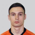 Александр Волчков