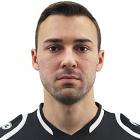 Третьяков Артём Владиславович