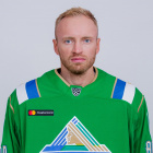 Панин Григорий Валерьевич