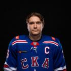 Плотников Сергей Сергеевич