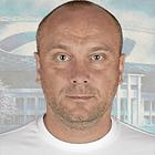Хохлов Дмитрий Валерьевич
