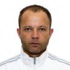 Парфенов Дмитрий Владимирович