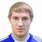 Тринитацкий Алексей Игоревич