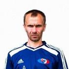 Виноградов Сергей Леонидович