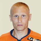 Данцев Александр Алексеевич
