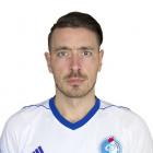 Лебеденко Игорь Владимирович
