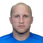 Чиркин Григорий Александрович