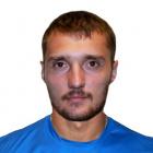 Земченков Виктор Николаевич