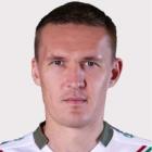 Бухаров Александр Евгеньевич