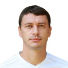 Павел Могилевский