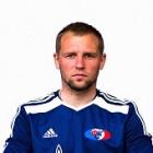 Миронов Сергей Николаевич