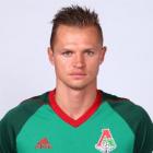 Тарасов Дмитрий Алексеевич