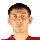 Аликин Павел Павлович
