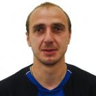 Войдель Роман Игоревич