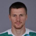 Иванов Олег Александрович