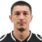 Ахмедов Камалутдин Магомедрасулович