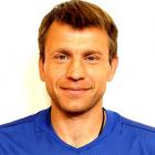 Синяев Денис Петрович