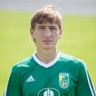 Самойлов Павел Анатольевич
