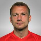 Иванов Алексей Владимирович
