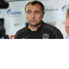 Артем Куликов
