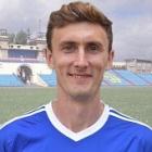 Сердюков Сергей Сергеевич