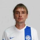Колесников Андрей Александрович