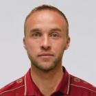 Кулик Владислав Михайлович