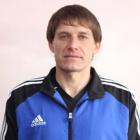 Радкевич Владимир Валерьевич