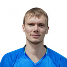 Иванов Дмитрий Игоревич