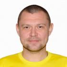 Кудряшов Дмитрий Александрович