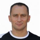 Рыжиков Сергей Викторович
