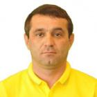 Руслан Агаларов
