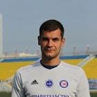 Алексей Балаган