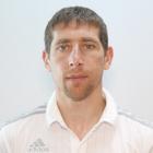 Мирошниченко Сергей Николаевич