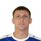 Овсиенко Евгений Владимирович