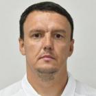 Сторожук Александр Александрович