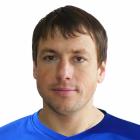 Друзин Алексей Александрович
