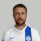 Меренков Михаил Николаевич