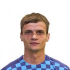 Павленко Андрей Викторович