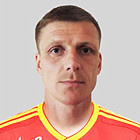Рыжов Михаил Александрович