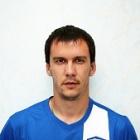 Титов Константин Владимирович