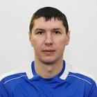 Якушев Анатолий Николаевич