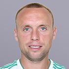 Глушаков Денис Борисович